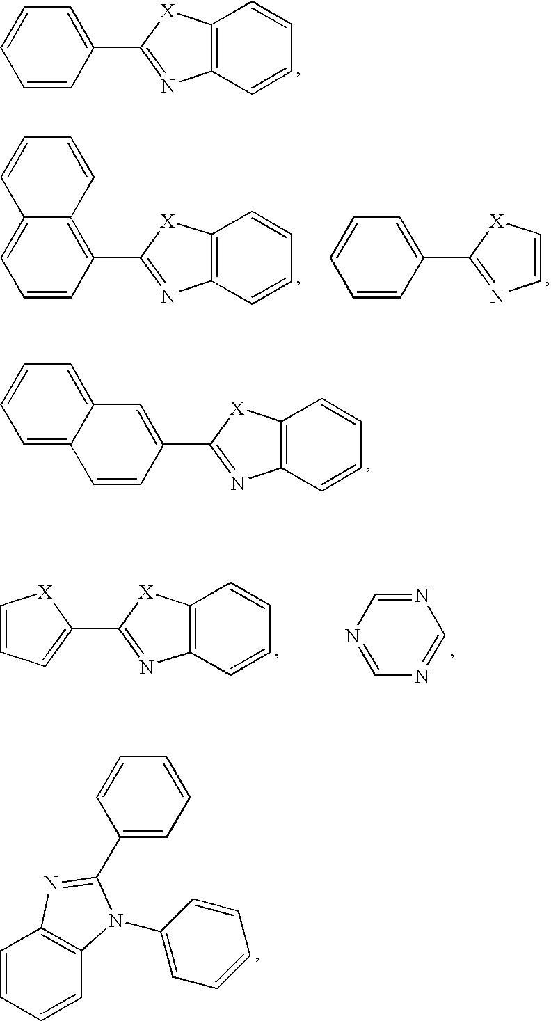 Figure US20070107835A1-20070517-C00026