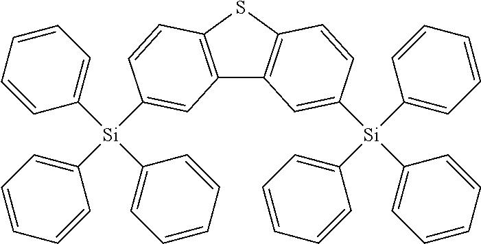 Figure US08659036-20140225-C00073