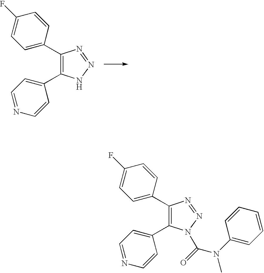 Figure US20030013712A1-20030116-C00080