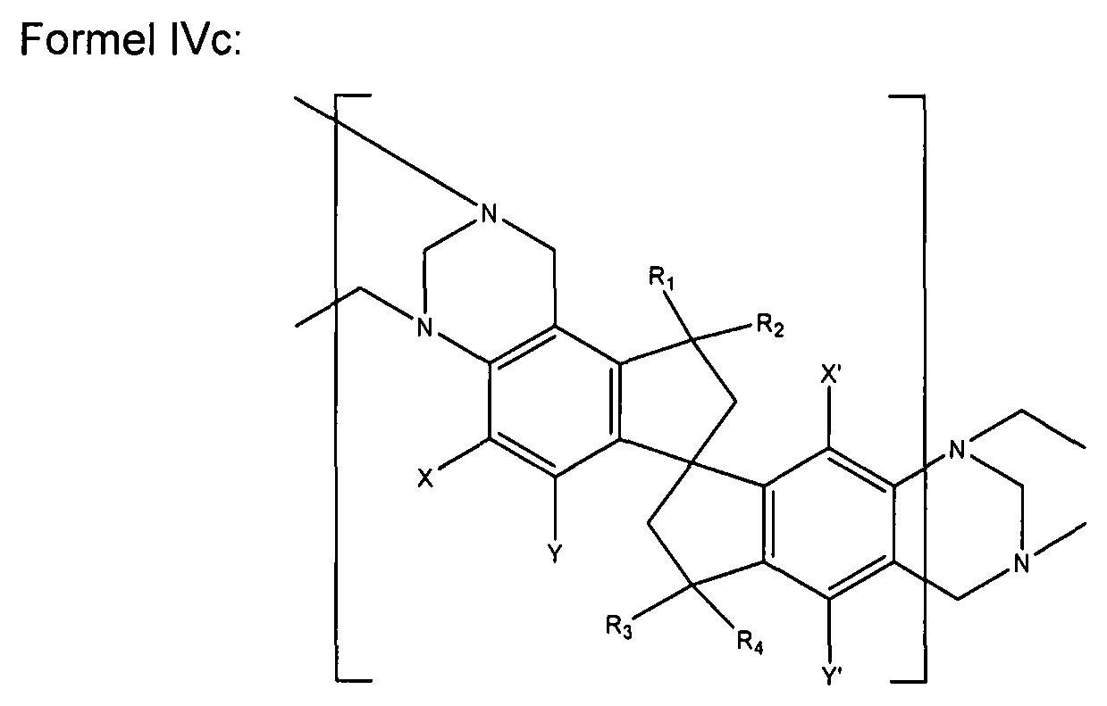 Figure DE112016005378T5_0074