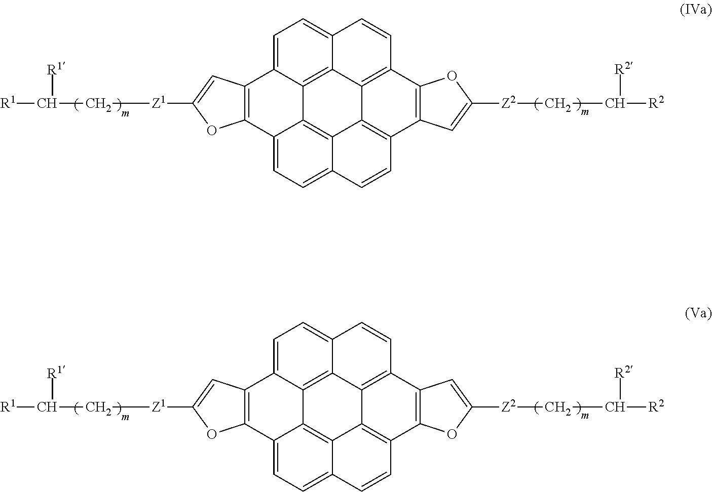Figure US08598575-20131203-C00020