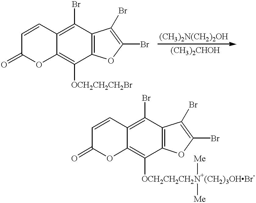 Figure US06187572-20010213-C00031
