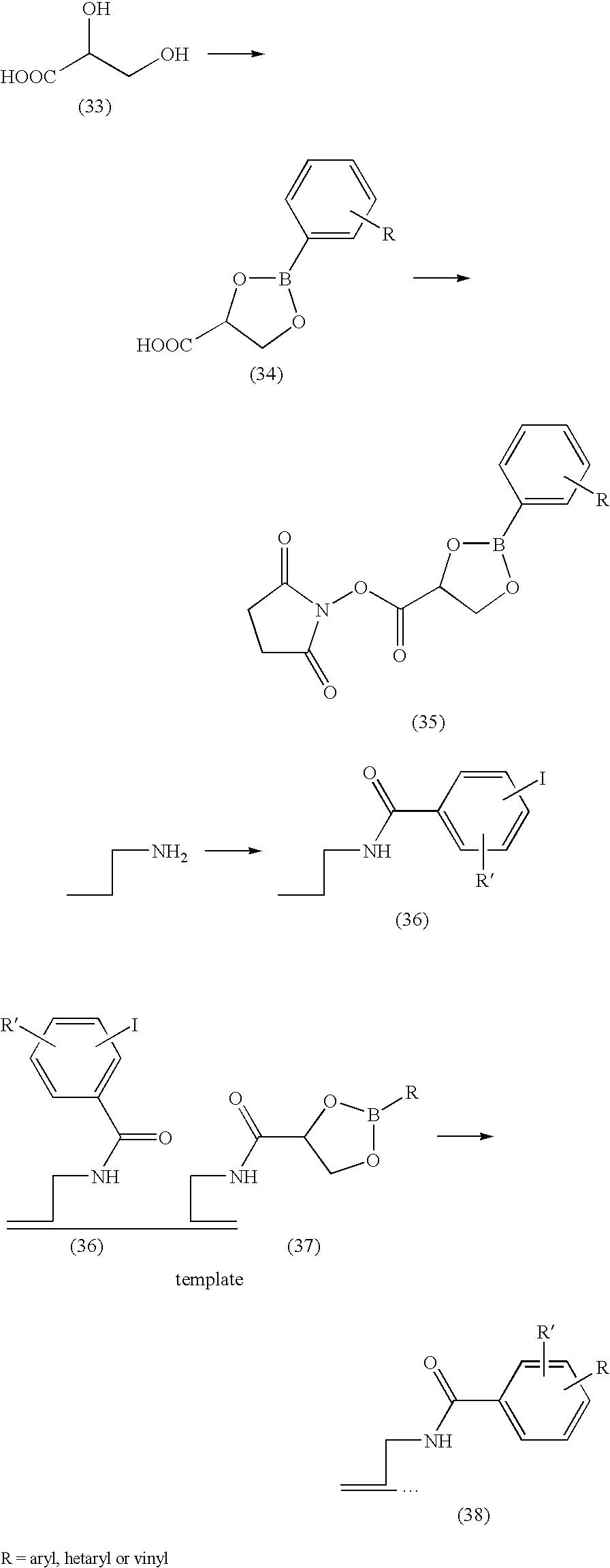 Figure US08932992-20150113-C00011