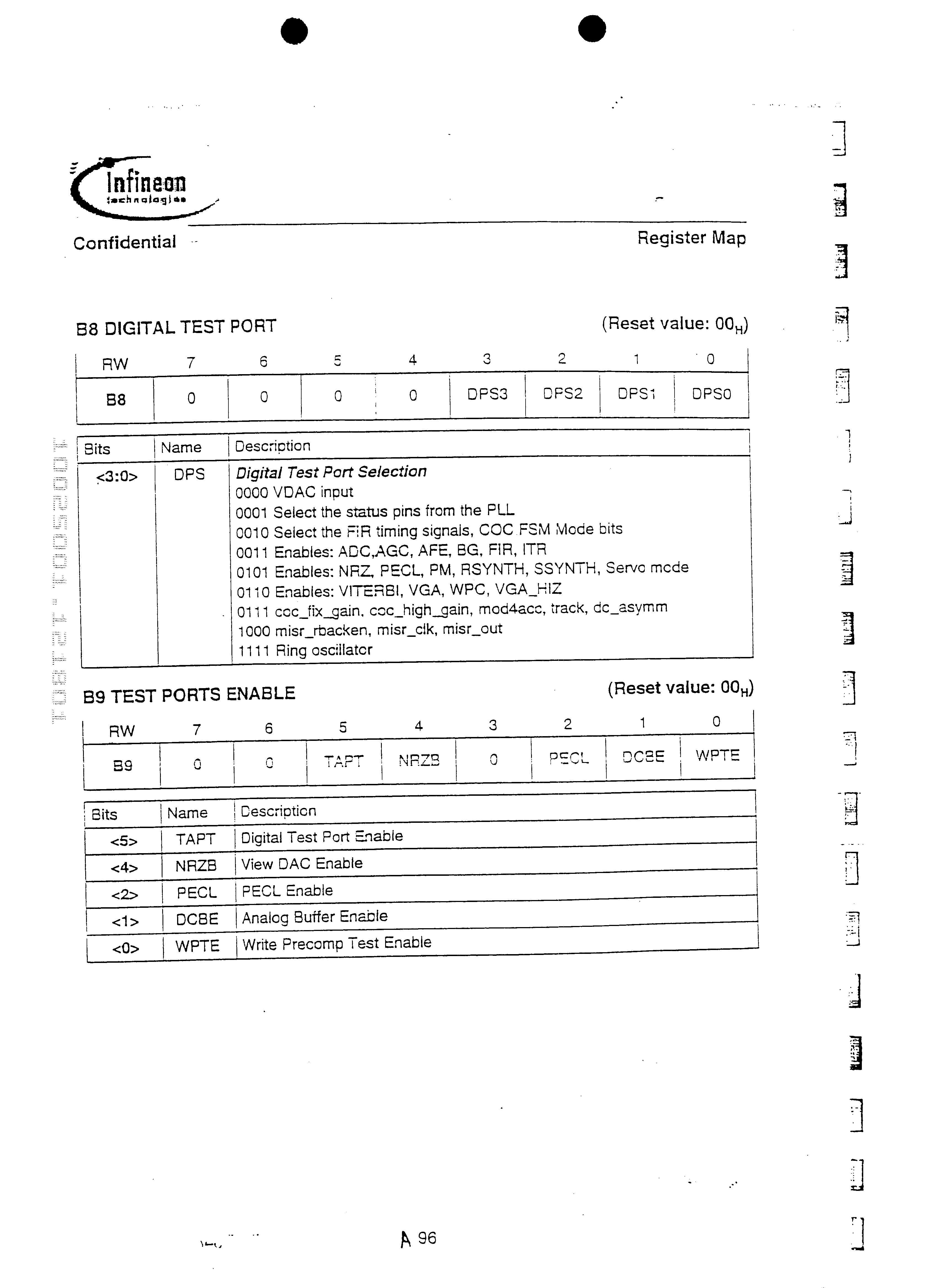 Figure US06594094-20030715-P00099