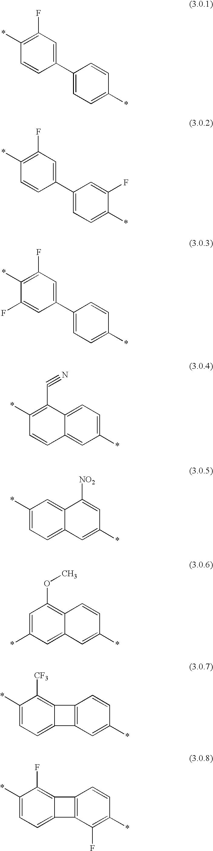 Figure US20020123520A1-20020905-C00084