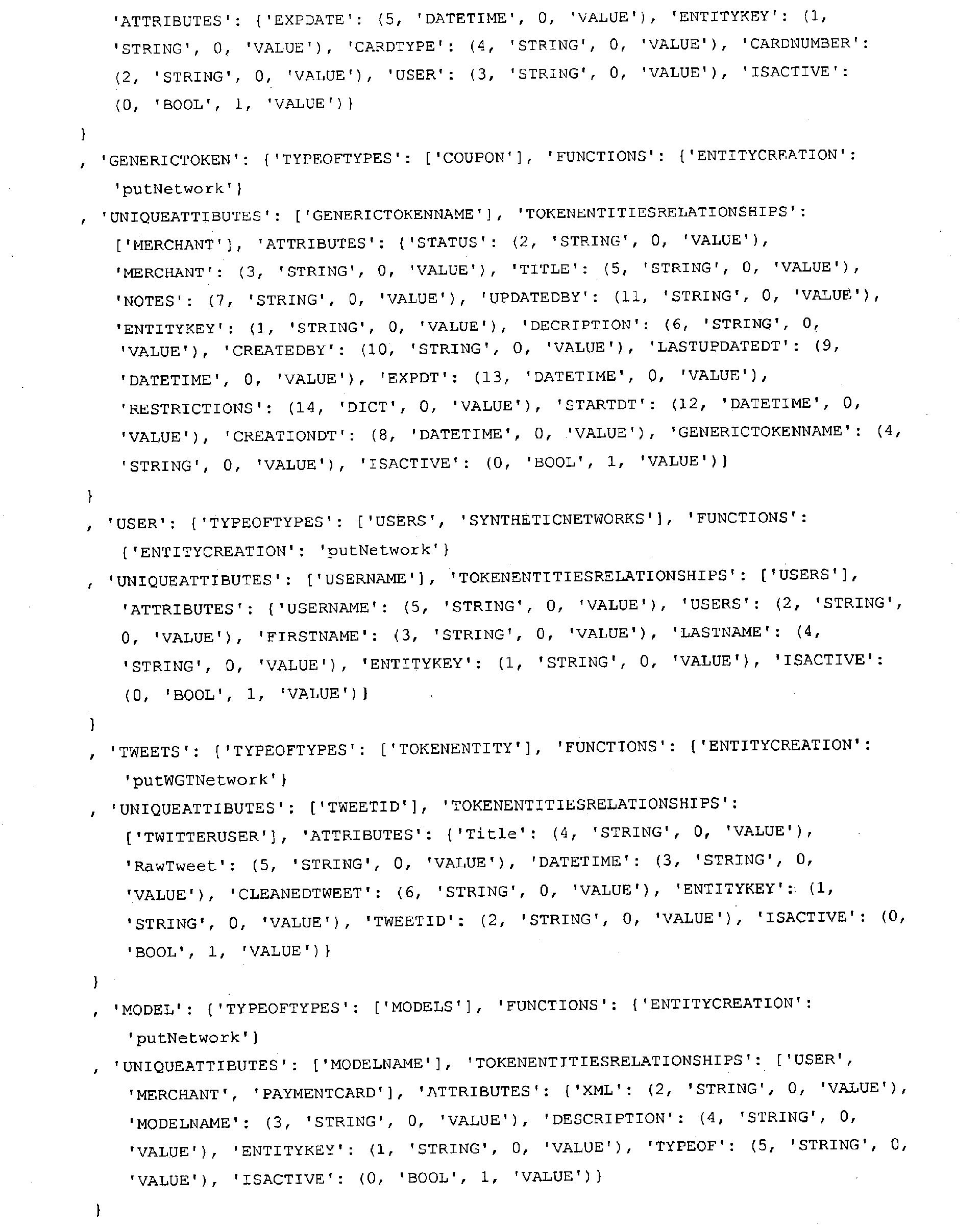 Figure CN103635920AD00511