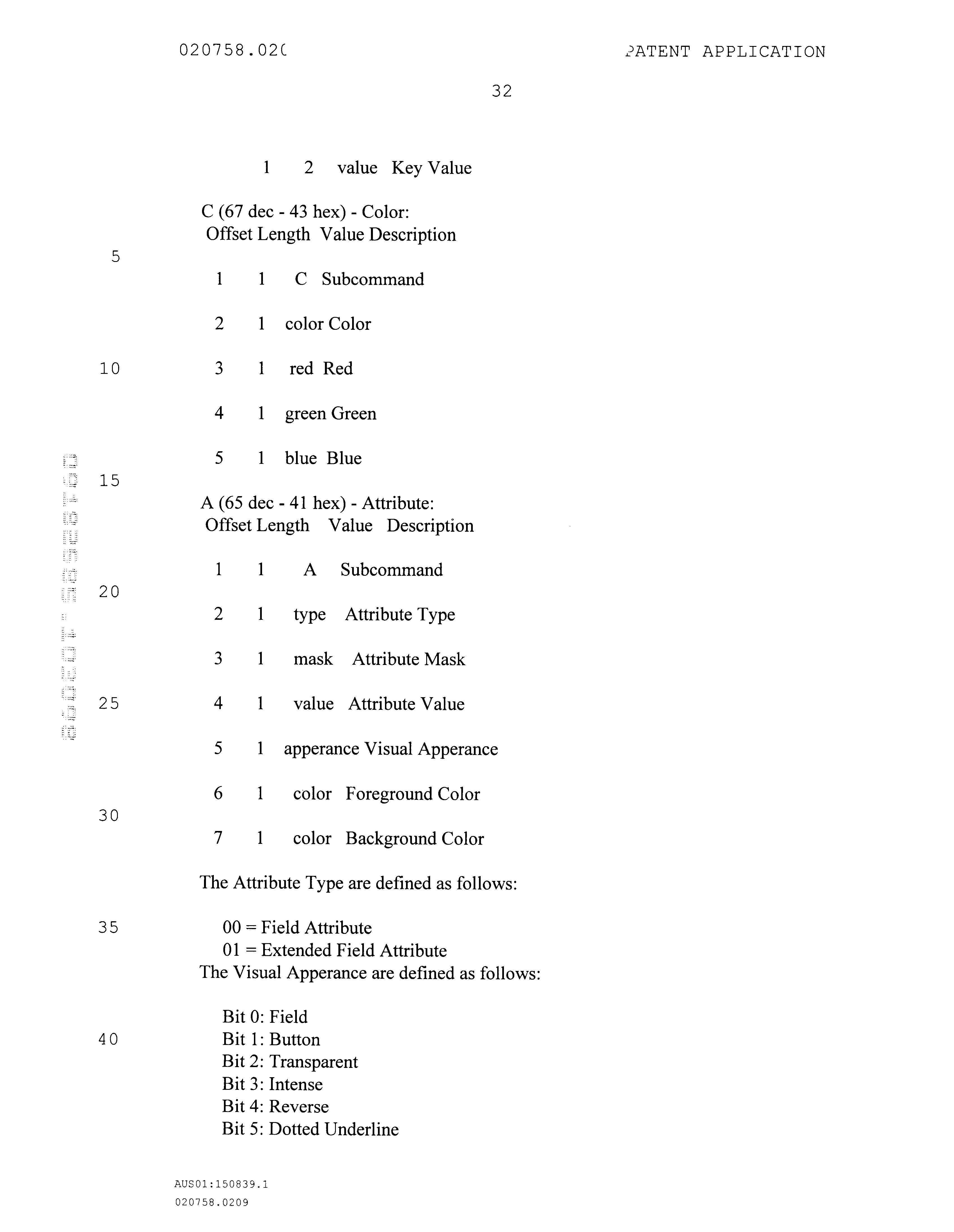 Figure US06233542-20010515-P00016
