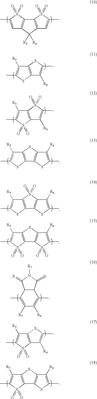 Figure US20070246094A1-20071025-C00003