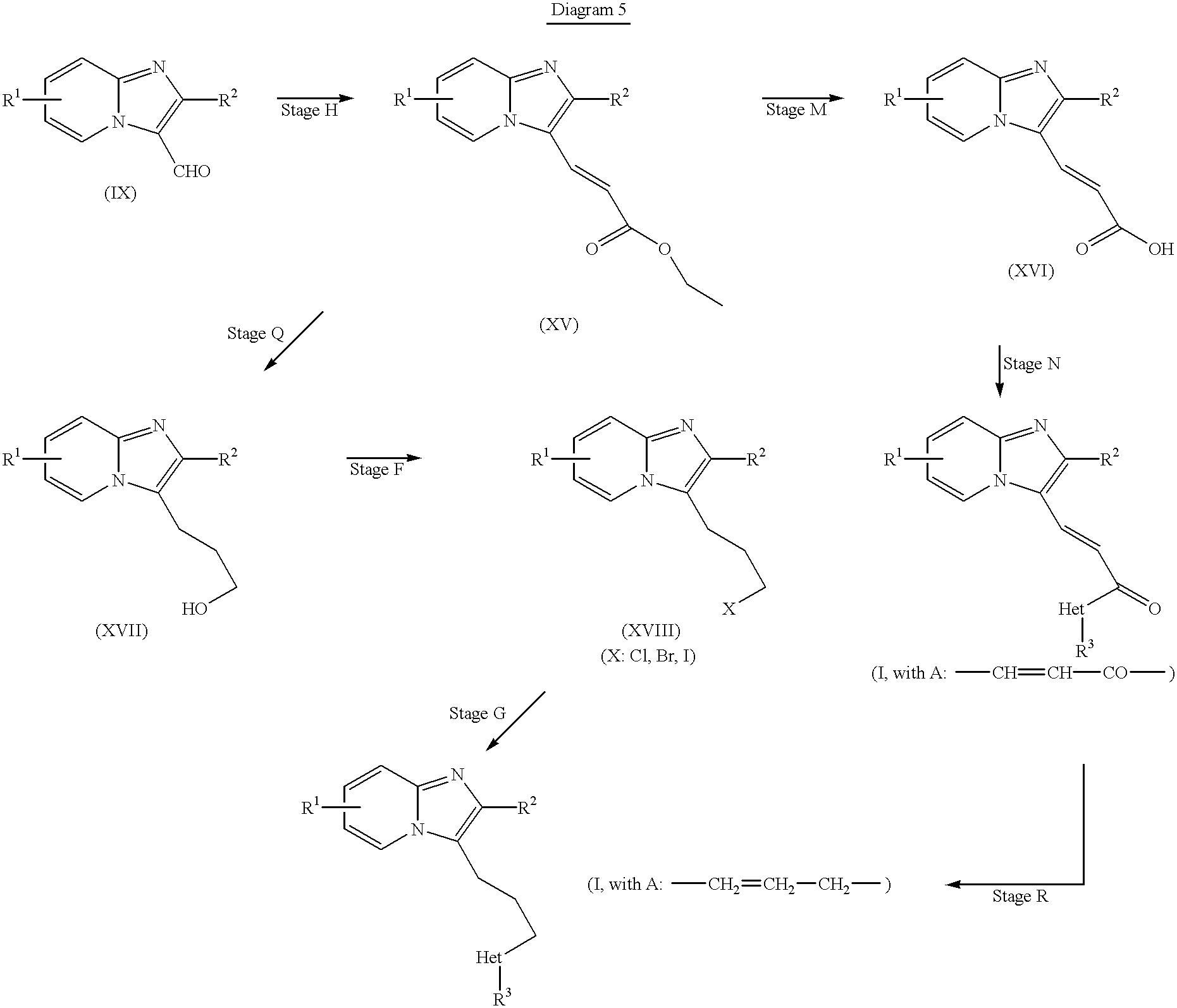 Figure US20020042420A1-20020411-C00009