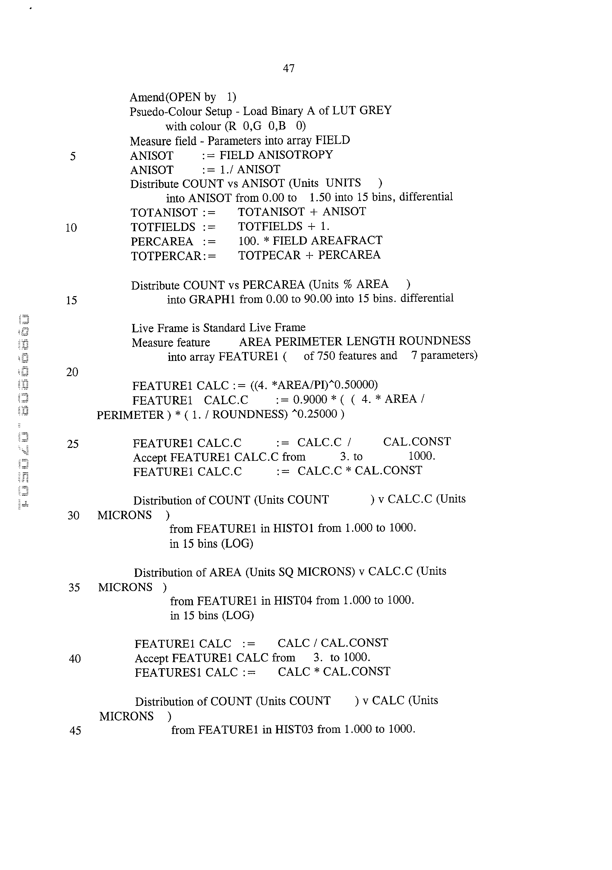 Figure US20030135191A1-20030717-P00002