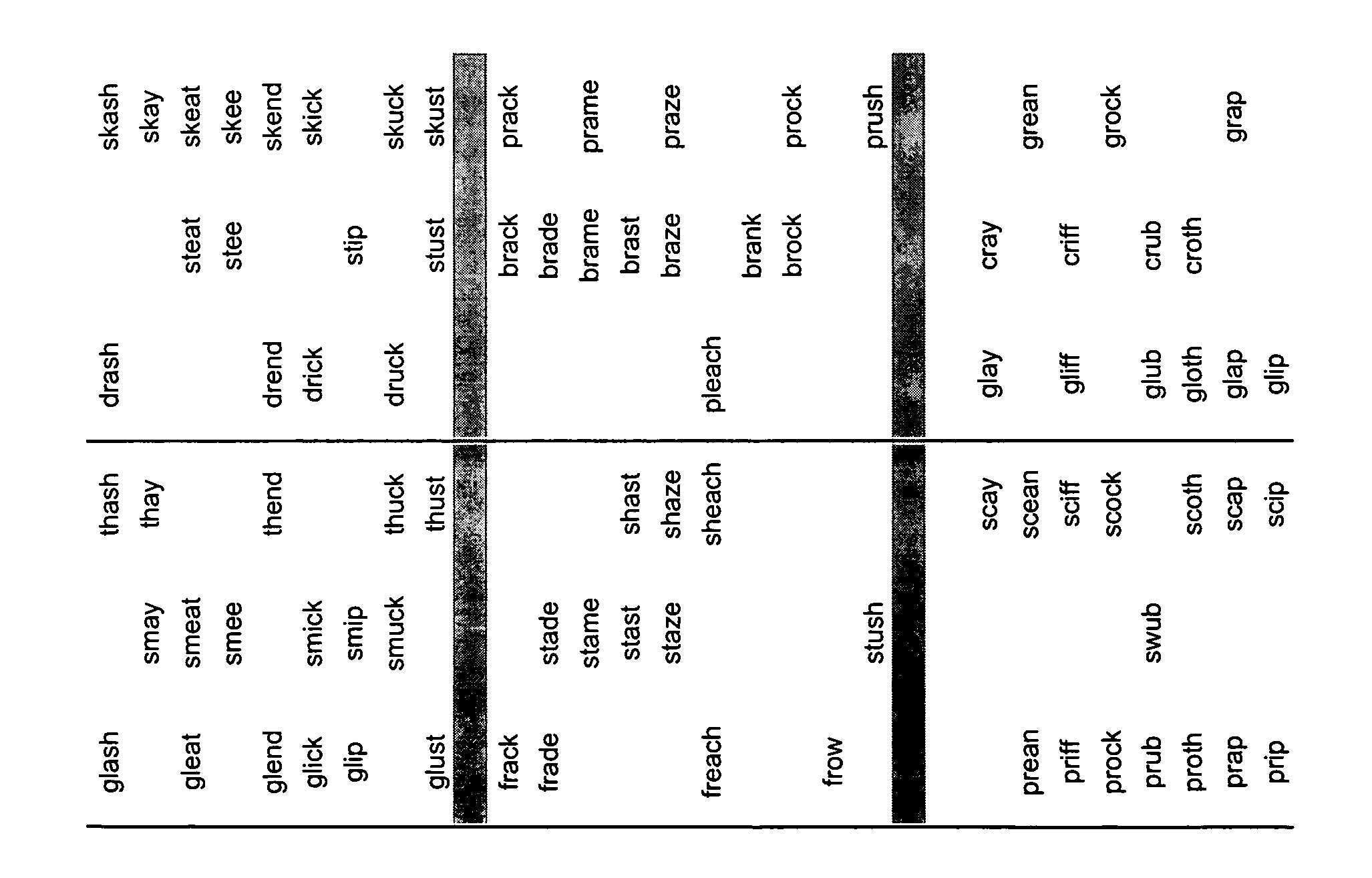Figure US20050153263A1-20050714-P00109