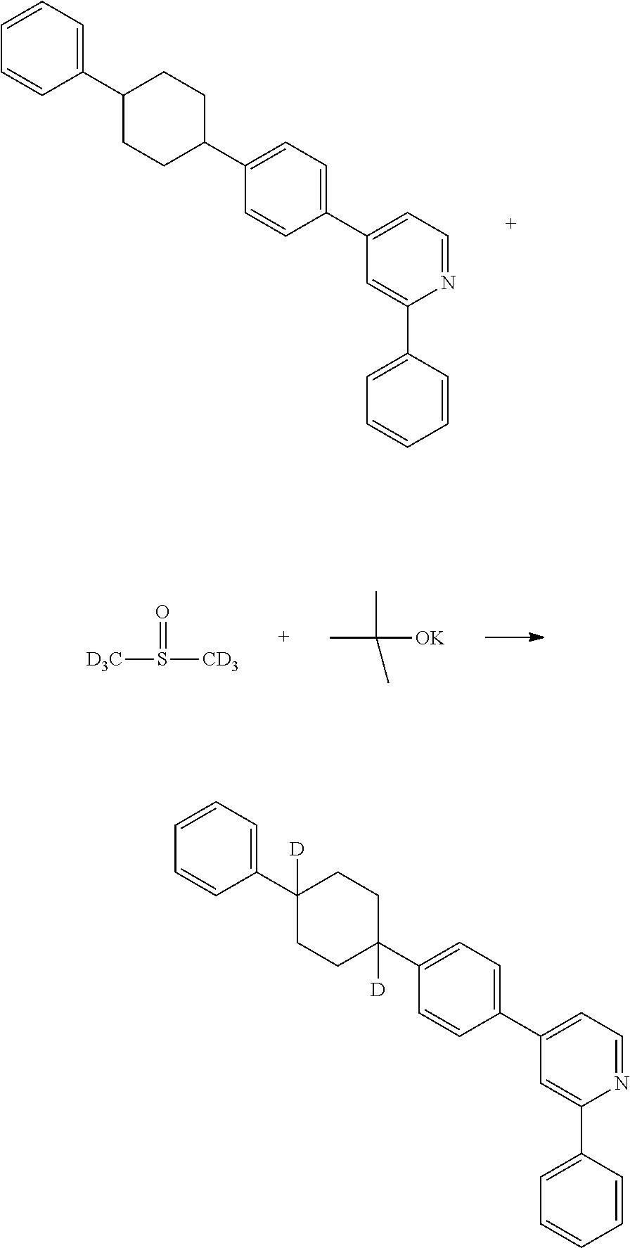 Figure US20180076393A1-20180315-C00133
