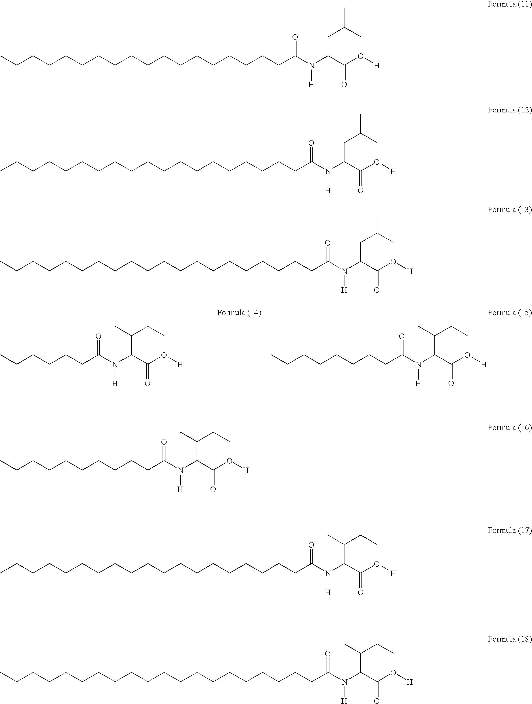Figure US20070276041A1-20071129-C00003