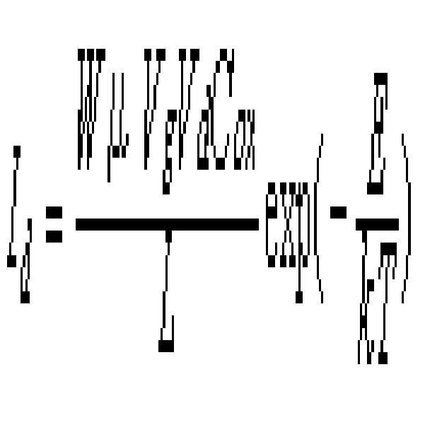 Figure 112011081665282-pat00004