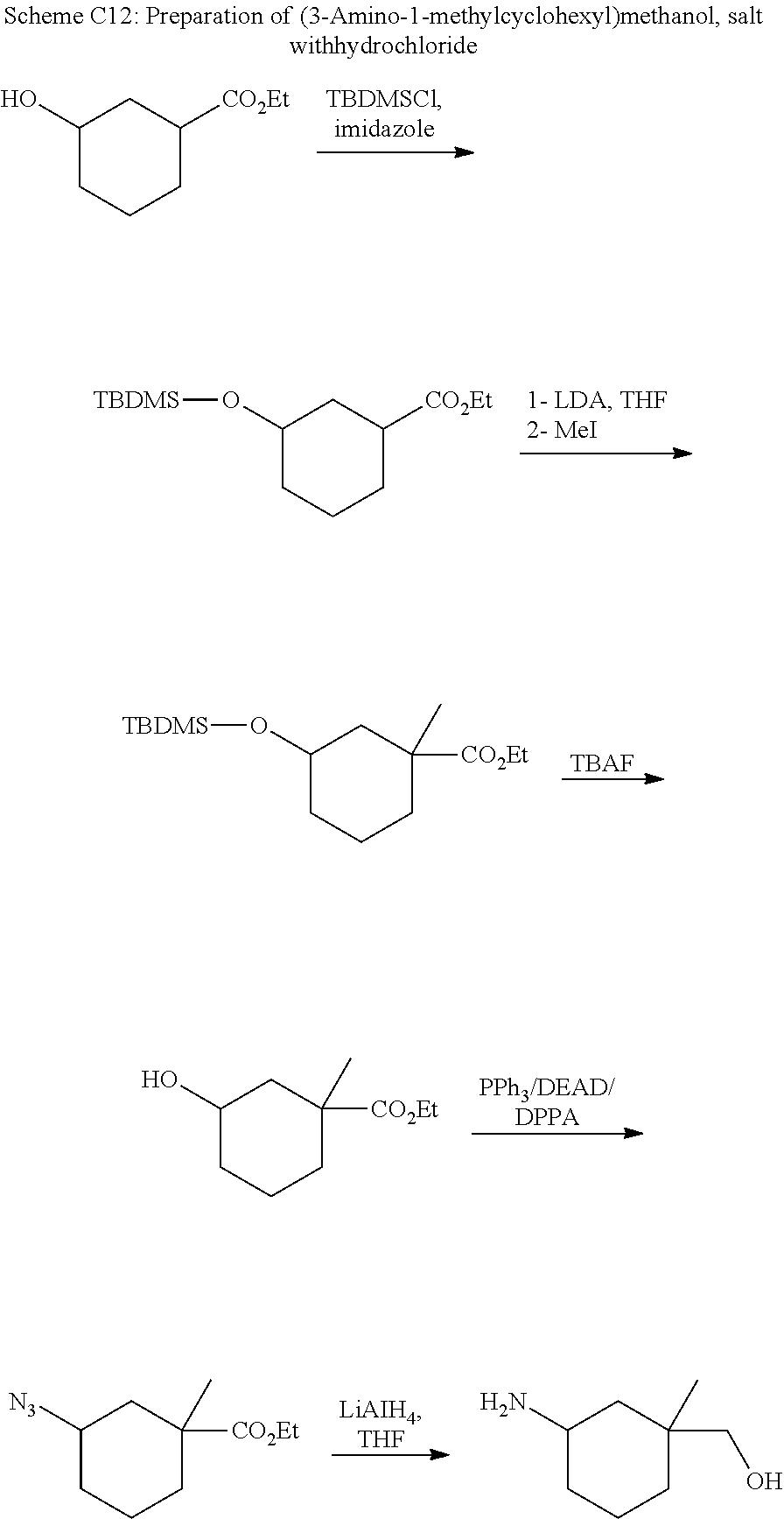 Figure US09487483-20161108-C00049