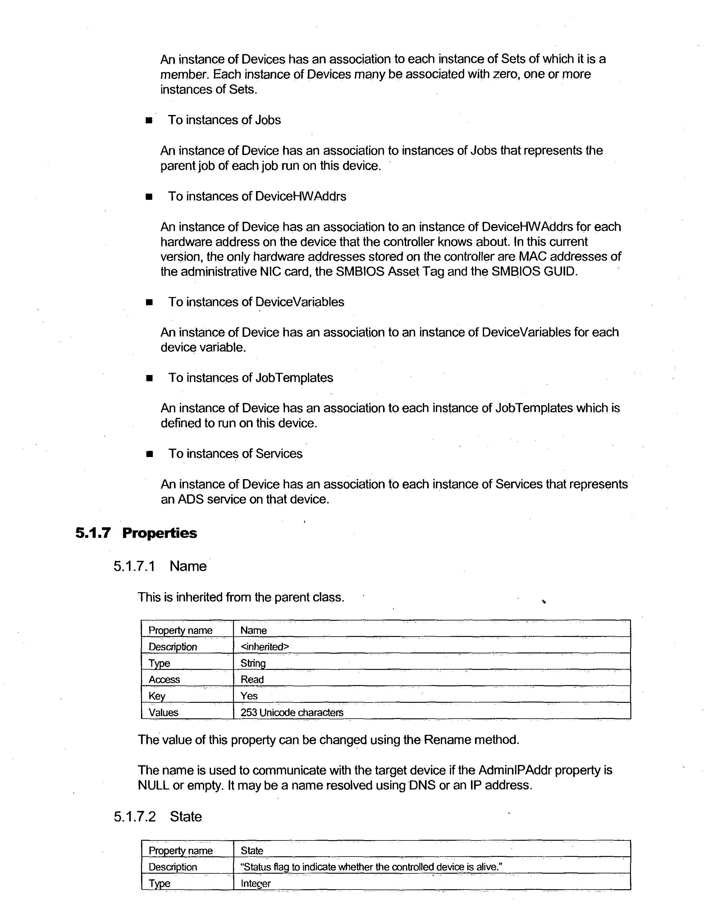 Figure US20040267716A1-20041230-P00021
