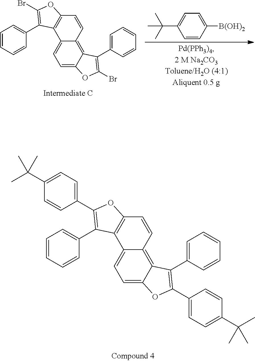 Figure US08216753-20120710-C00111