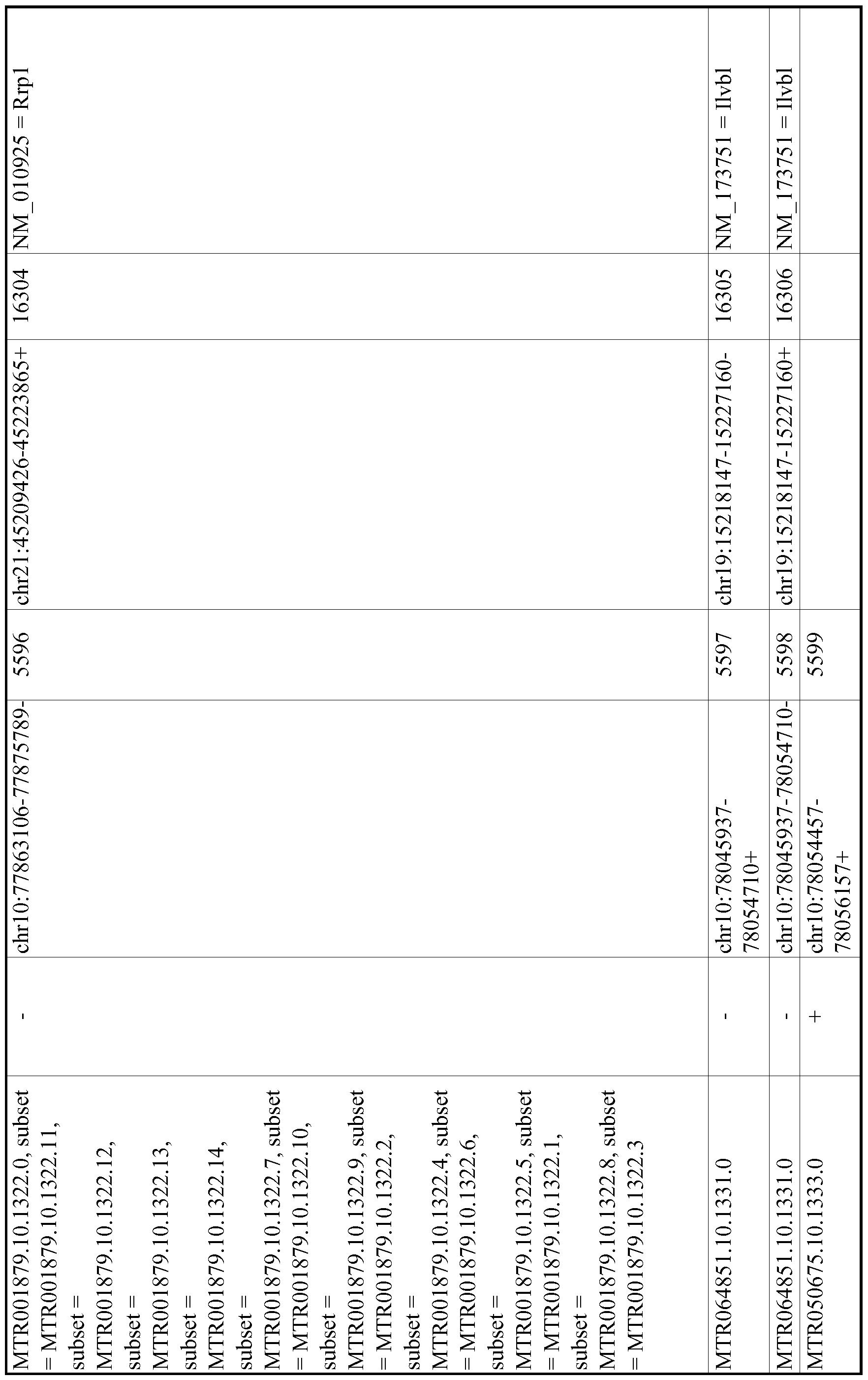 Figure imgf001005_0001
