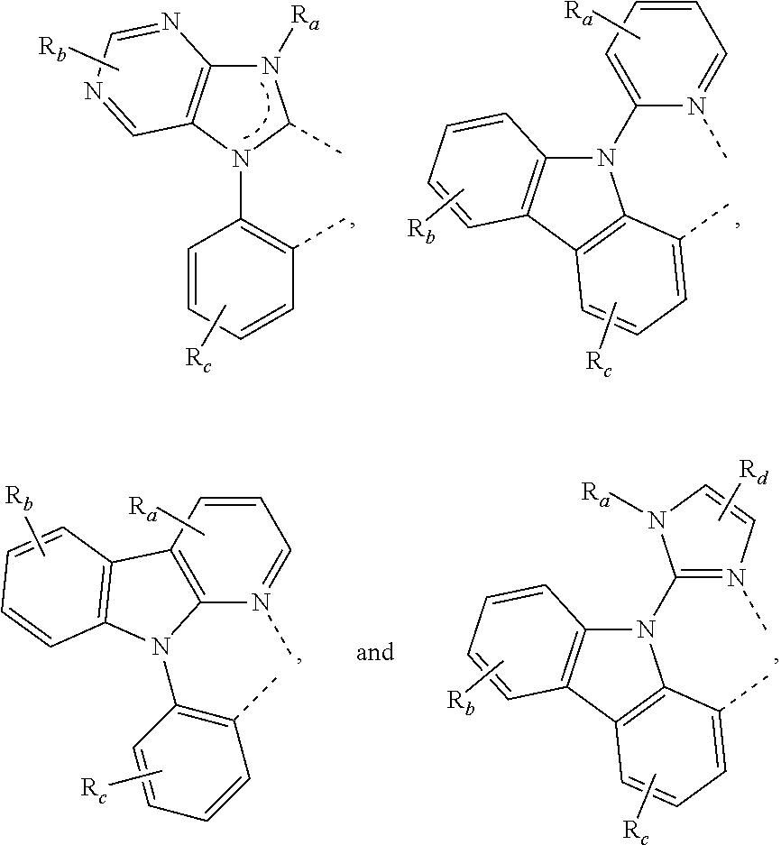 Figure US09224958-20151229-C00018
