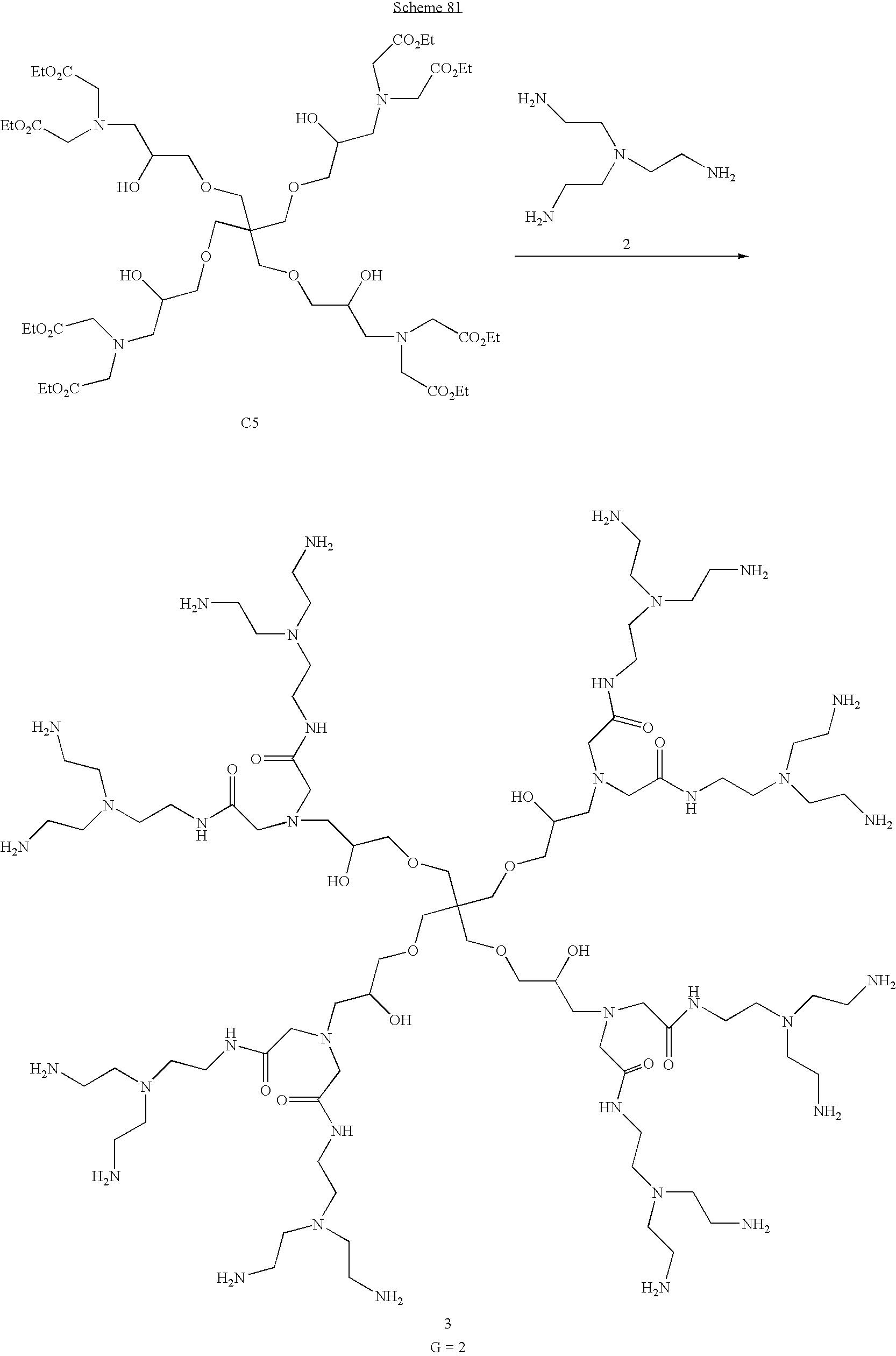 Figure US07985424-20110726-C00107