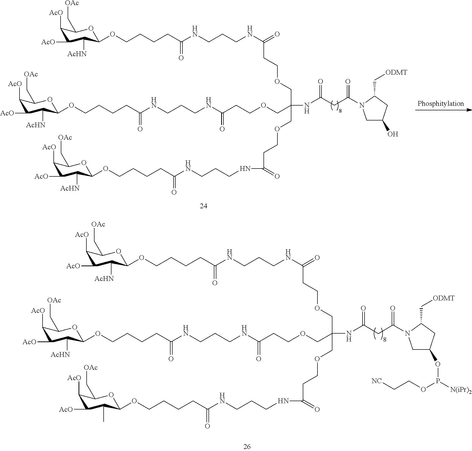 Figure US09932580-20180403-C00131