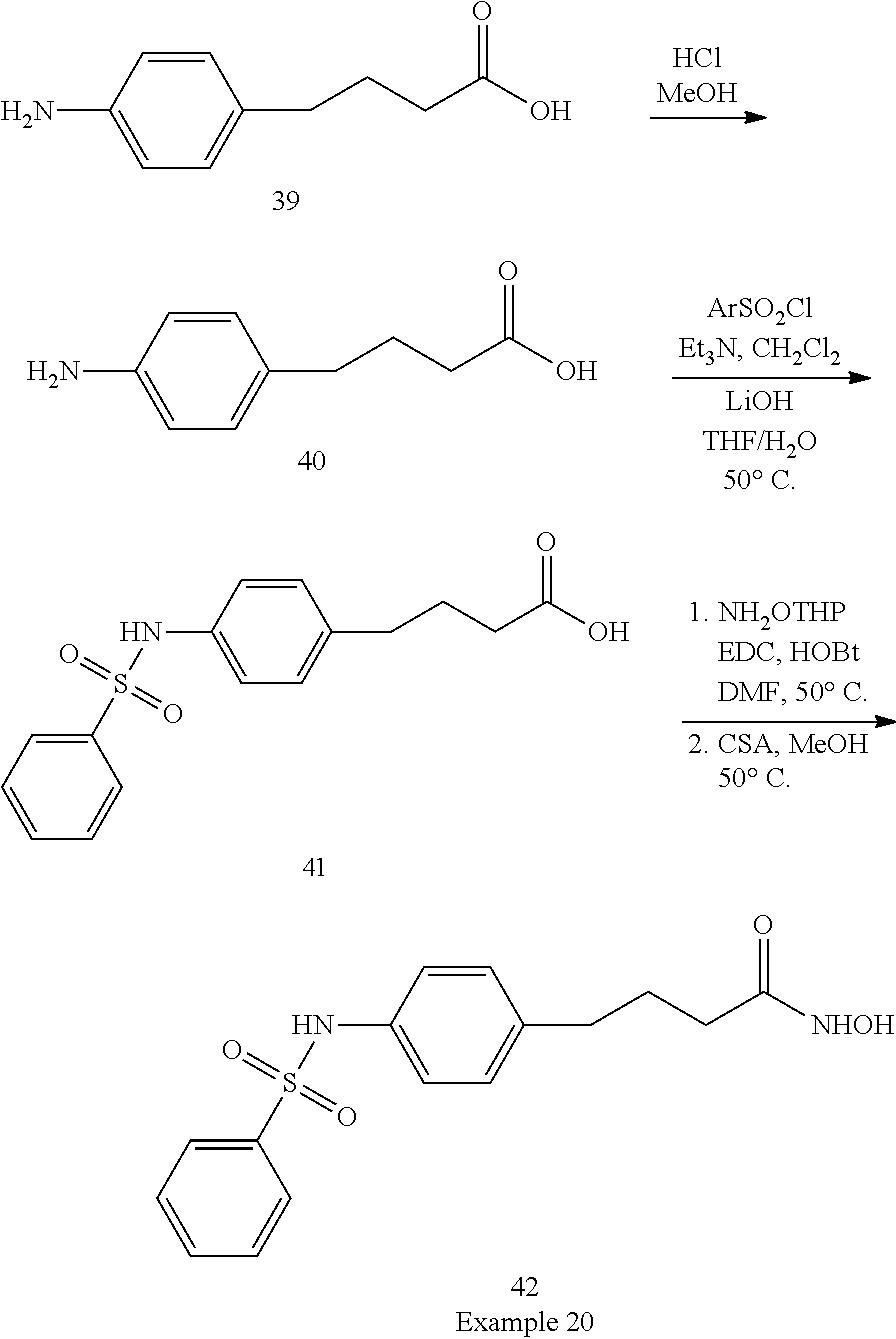Figure USRE043343-20120501-C00035