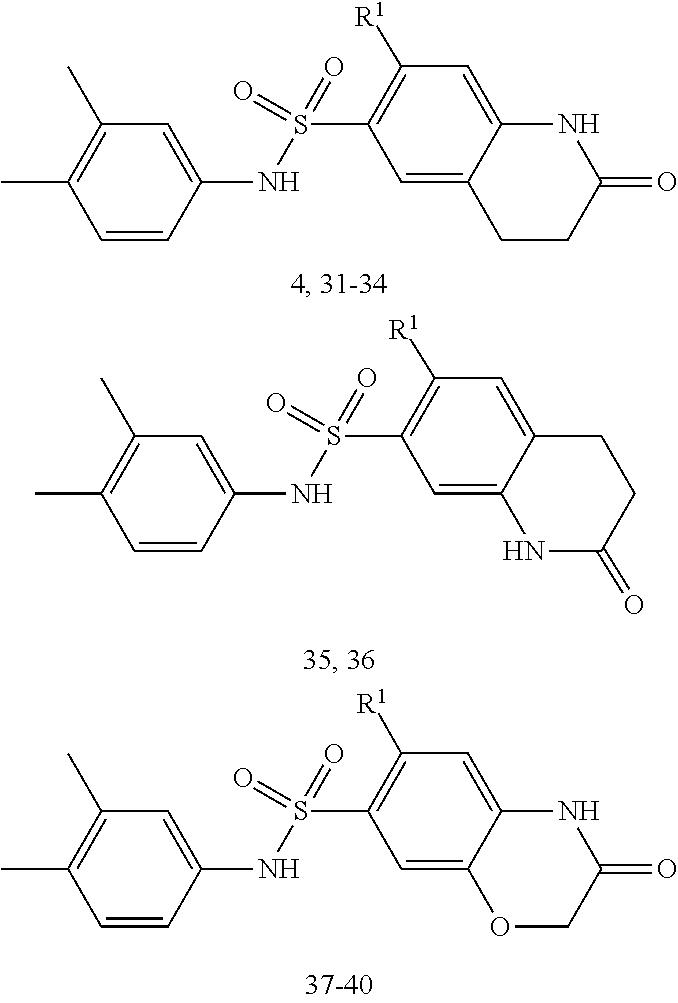 Figure US09708267-20170718-C00082