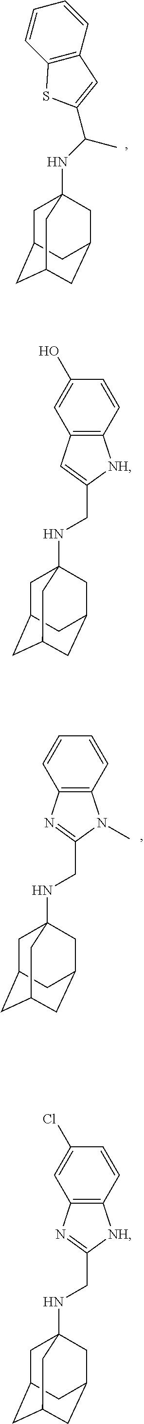 Figure US09884832-20180206-C00169