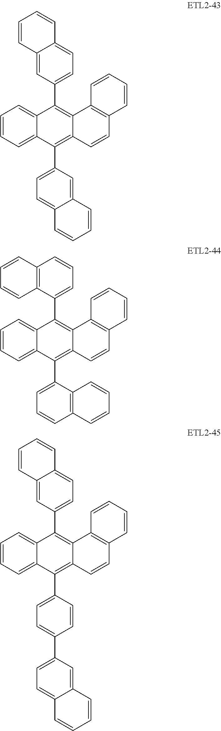 Figure US09799836-20171024-C00051