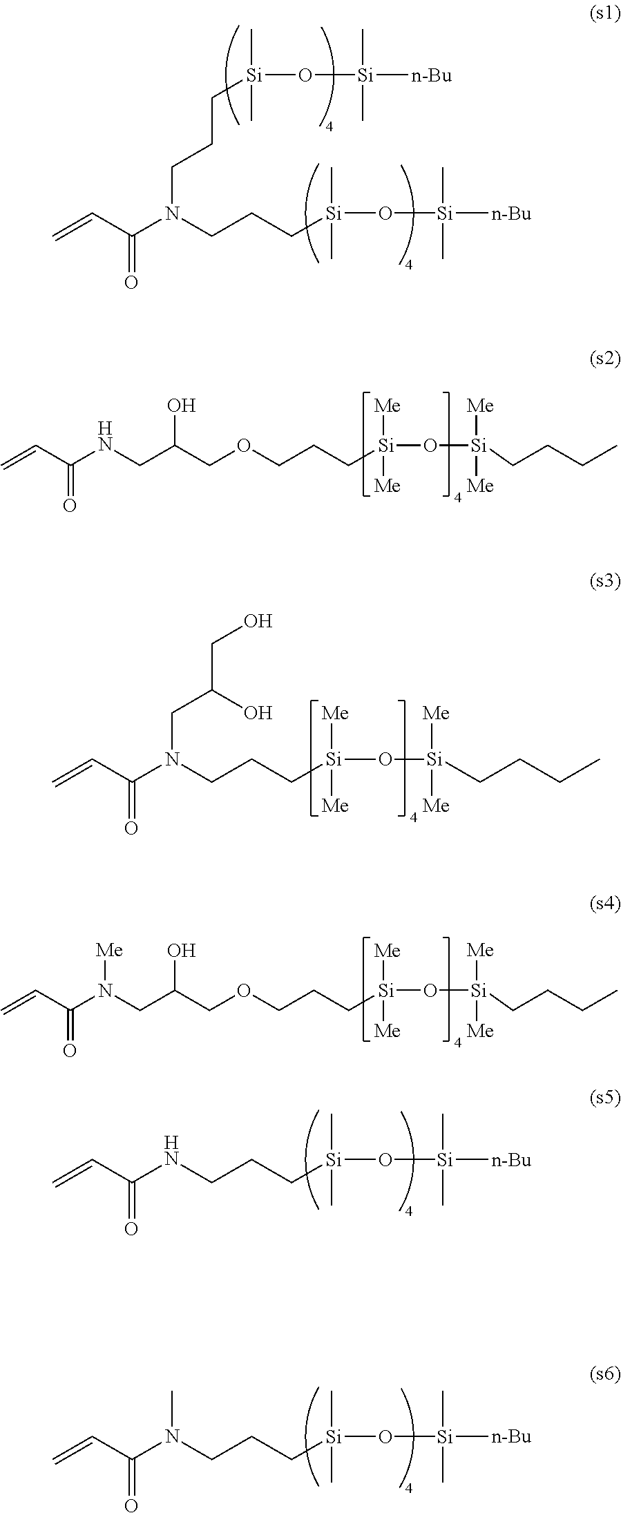 Figure US09612364-20170404-C00008