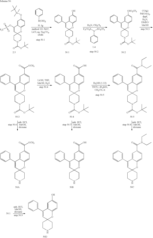 Figure US07598261-20091006-C00243