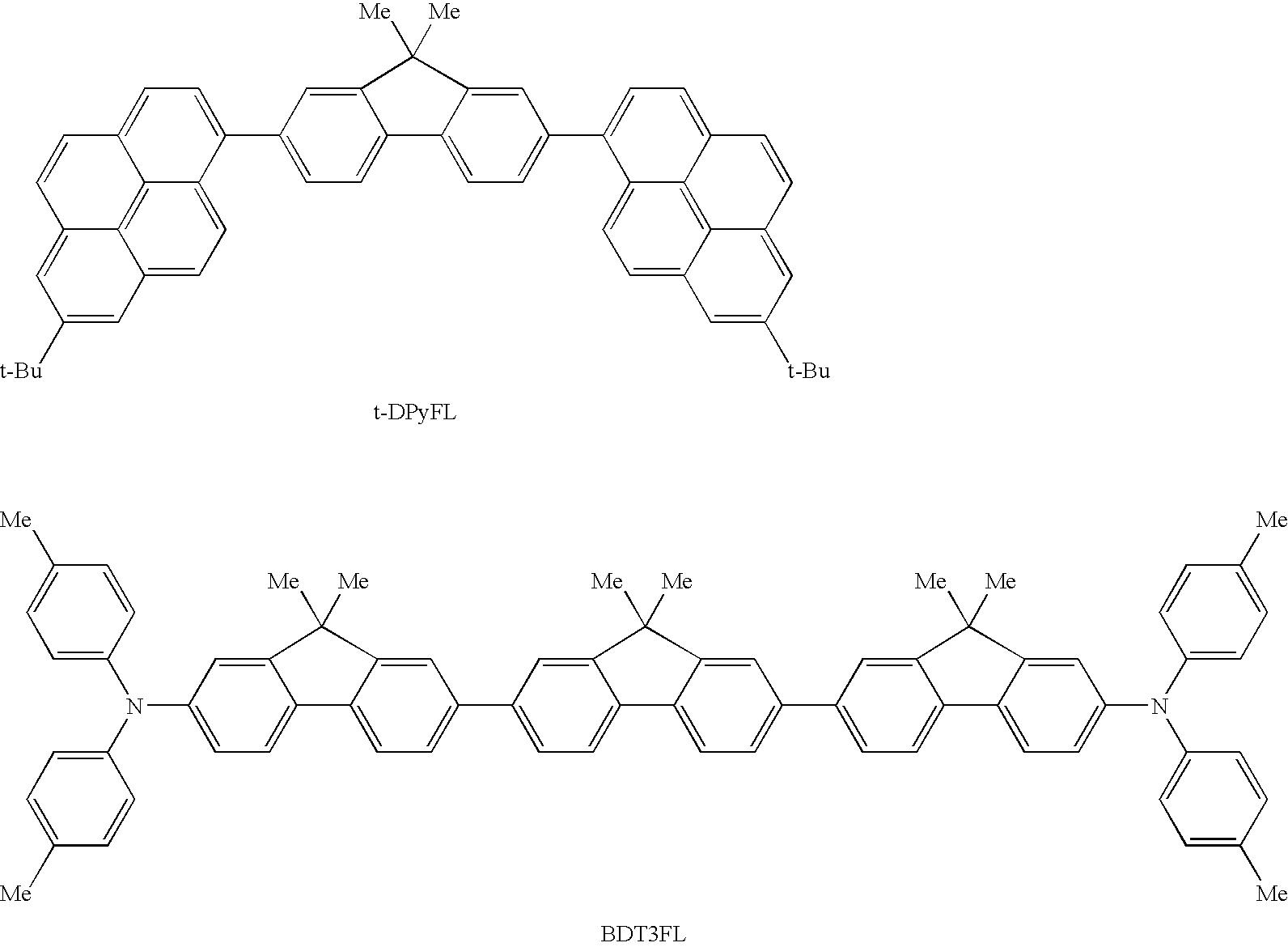 Figure US20060017376A1-20060126-C00013
