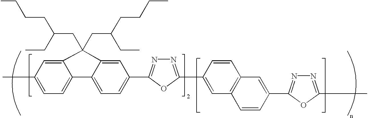 Figure US20030023029A1-20030130-C00022