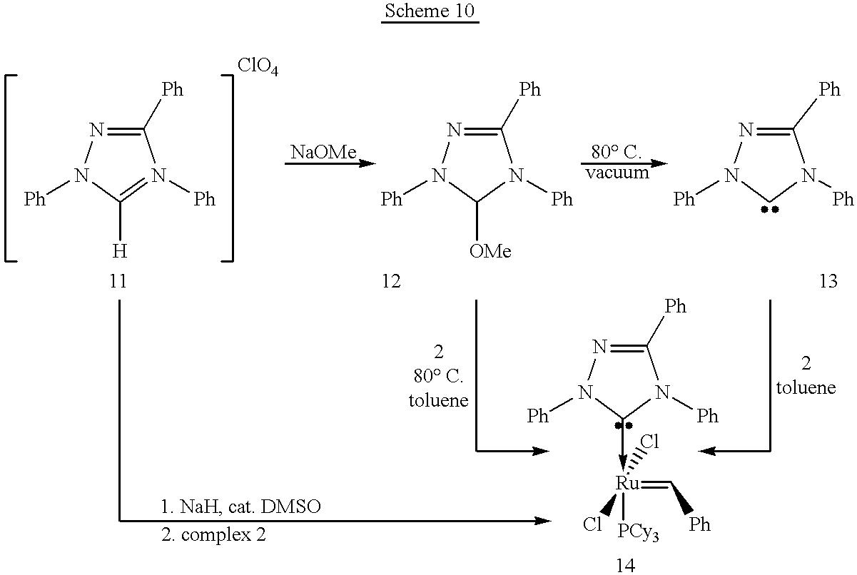 Figure US06426419-20020730-C00029