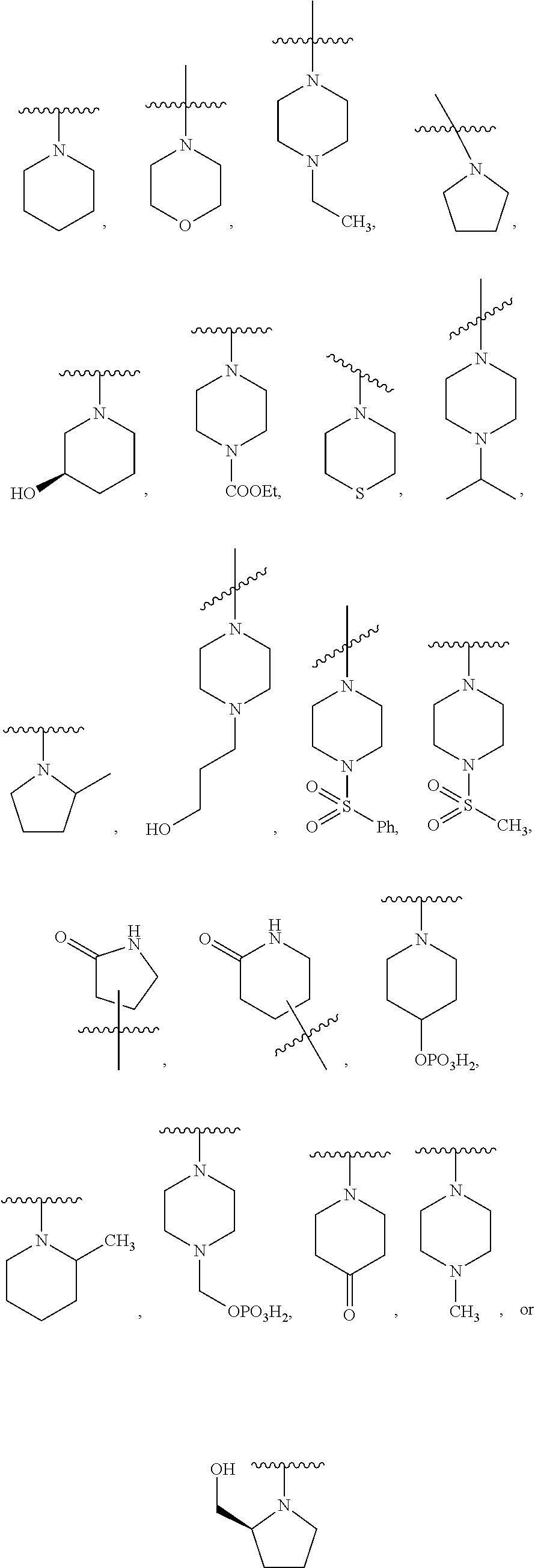 Figure US09790228-20171017-C00032