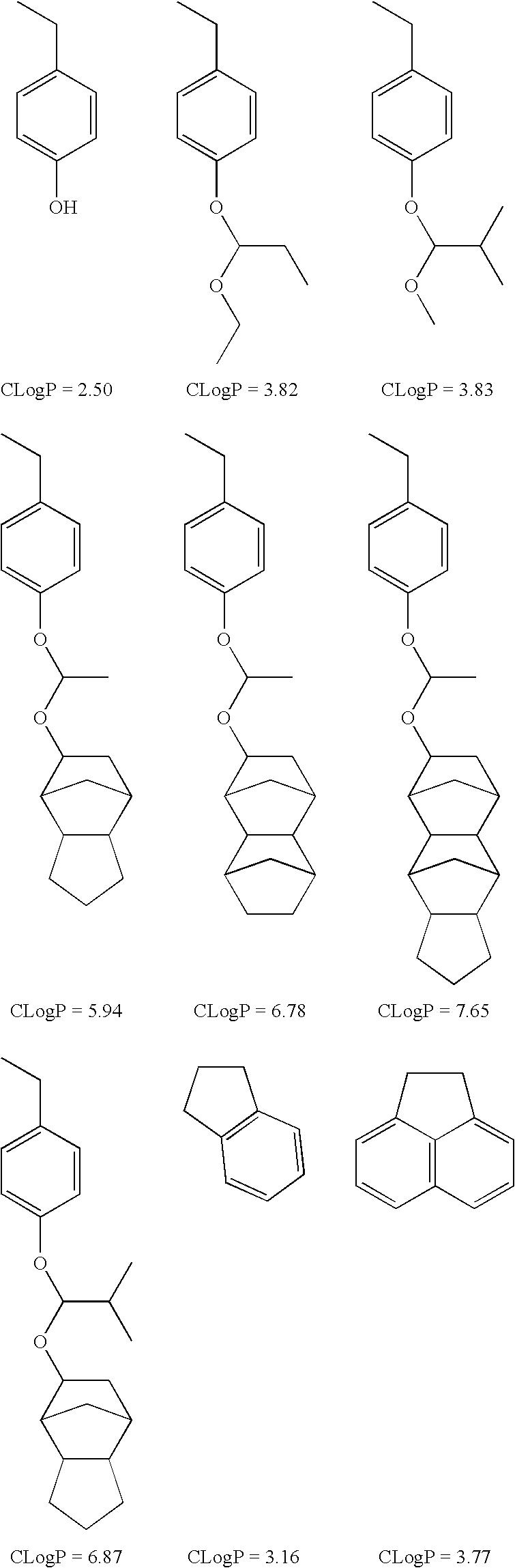 Figure US07501223-20090310-C00013