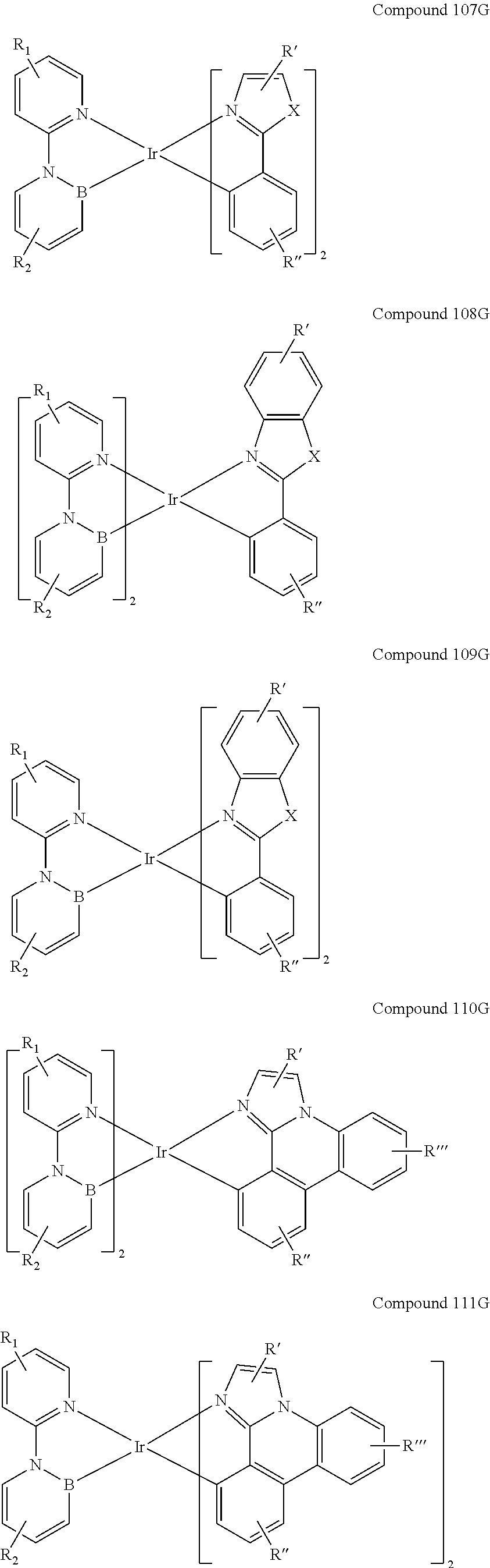 Figure US08586203-20131119-C00118