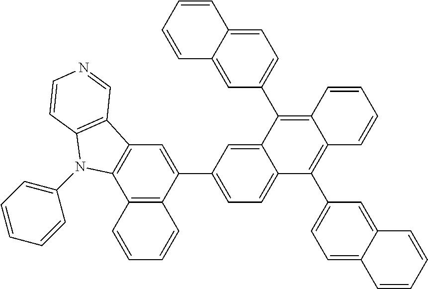 Figure US09837620-20171205-C00023
