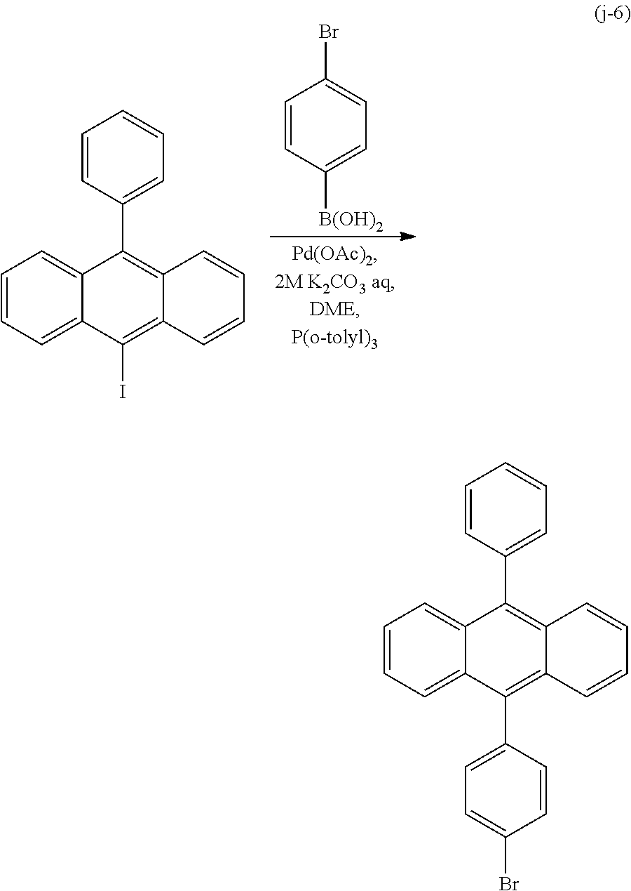 Figure US09548457-20170117-C00099