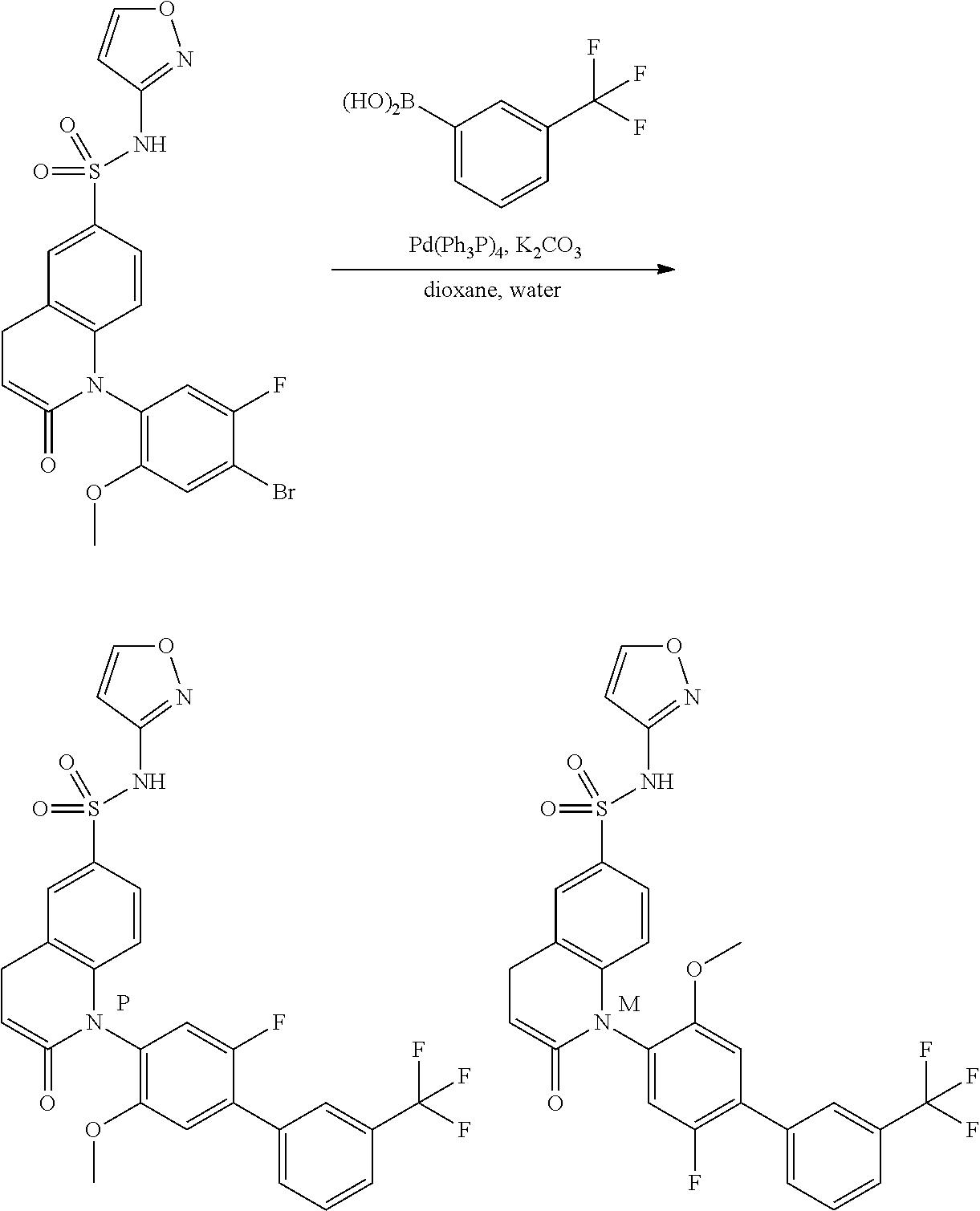 Figure US09212182-20151215-C00087