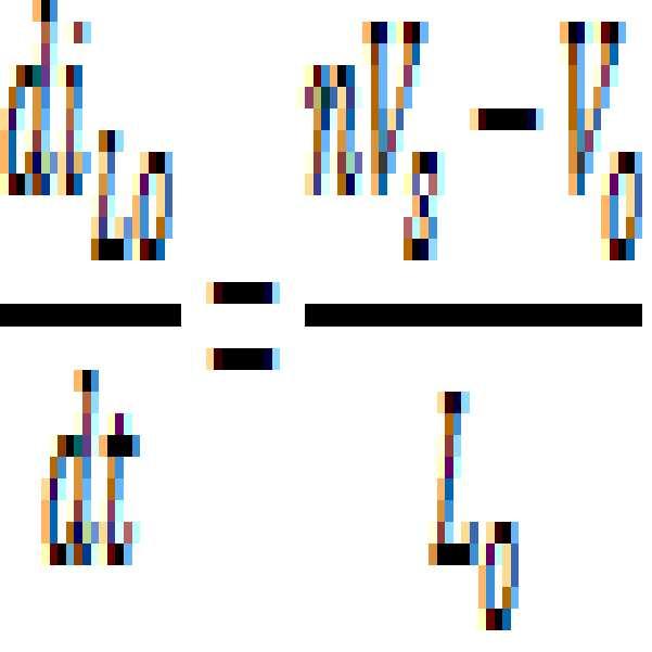 Figure 112016105029154-pat00001