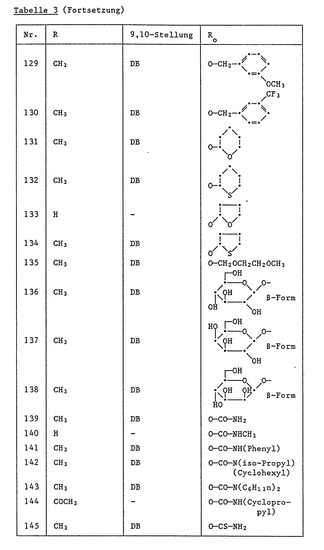 ep0358608a2 macrocyclic lacton derivatives with a microbicidal rh google com