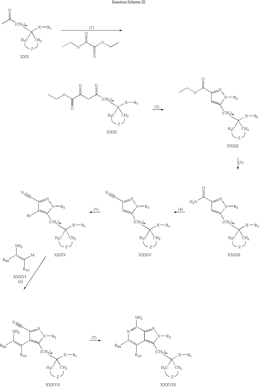 Figure US07943636-20110517-C00031