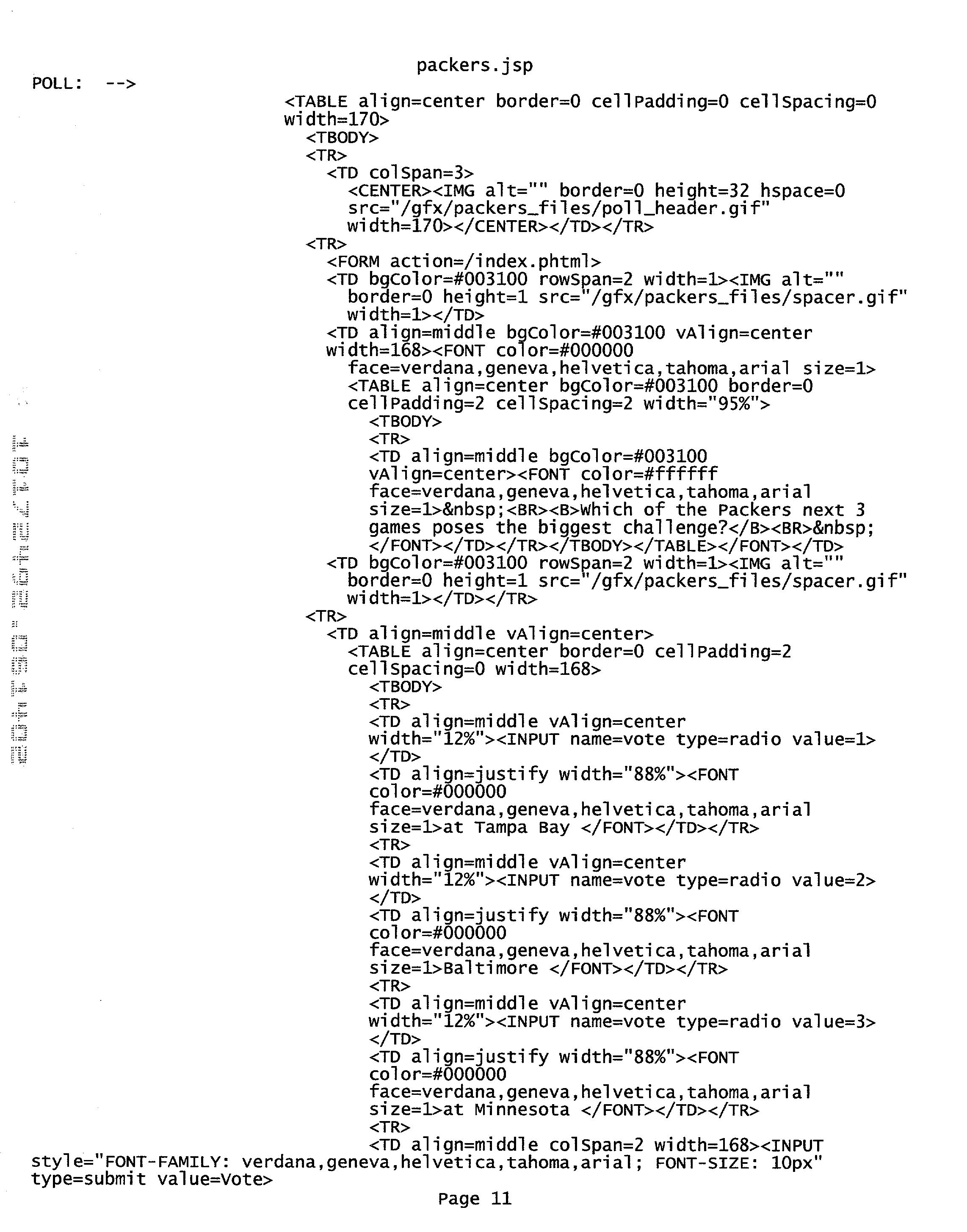 Figure US20030023489A1-20030130-P00149