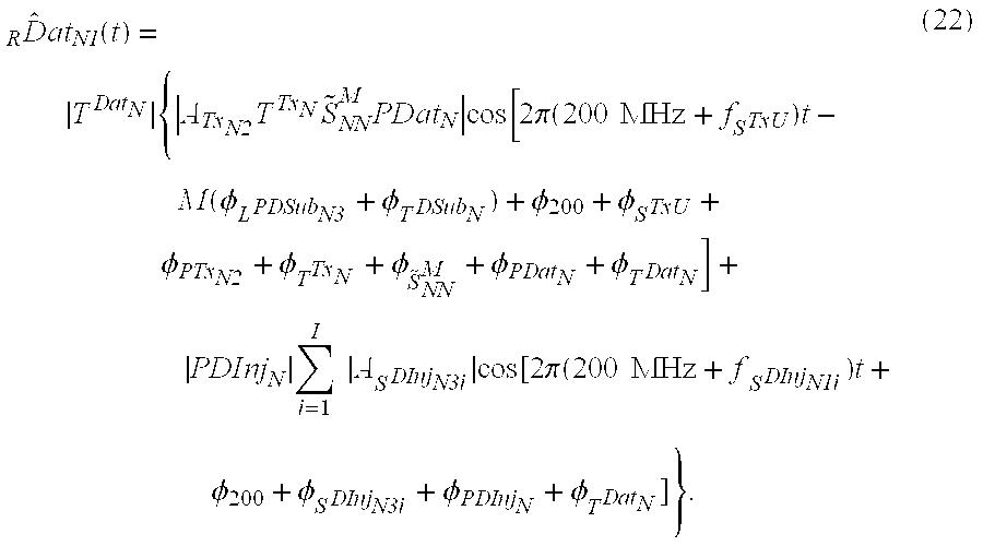 Figure US06636816-20031021-M00006