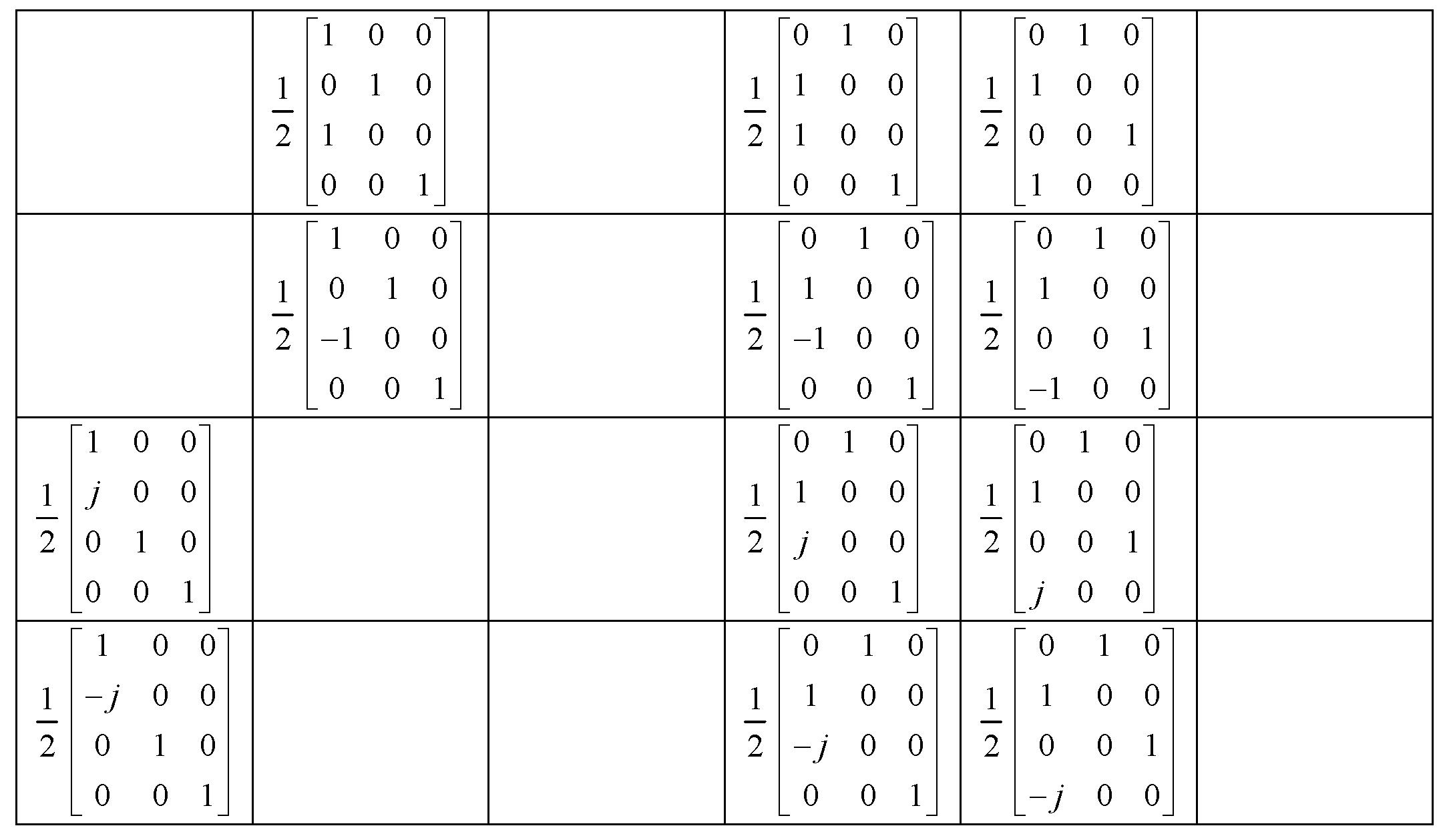 Figure 112010009825391-pat00741