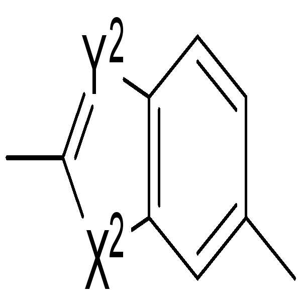 Figure pct00236