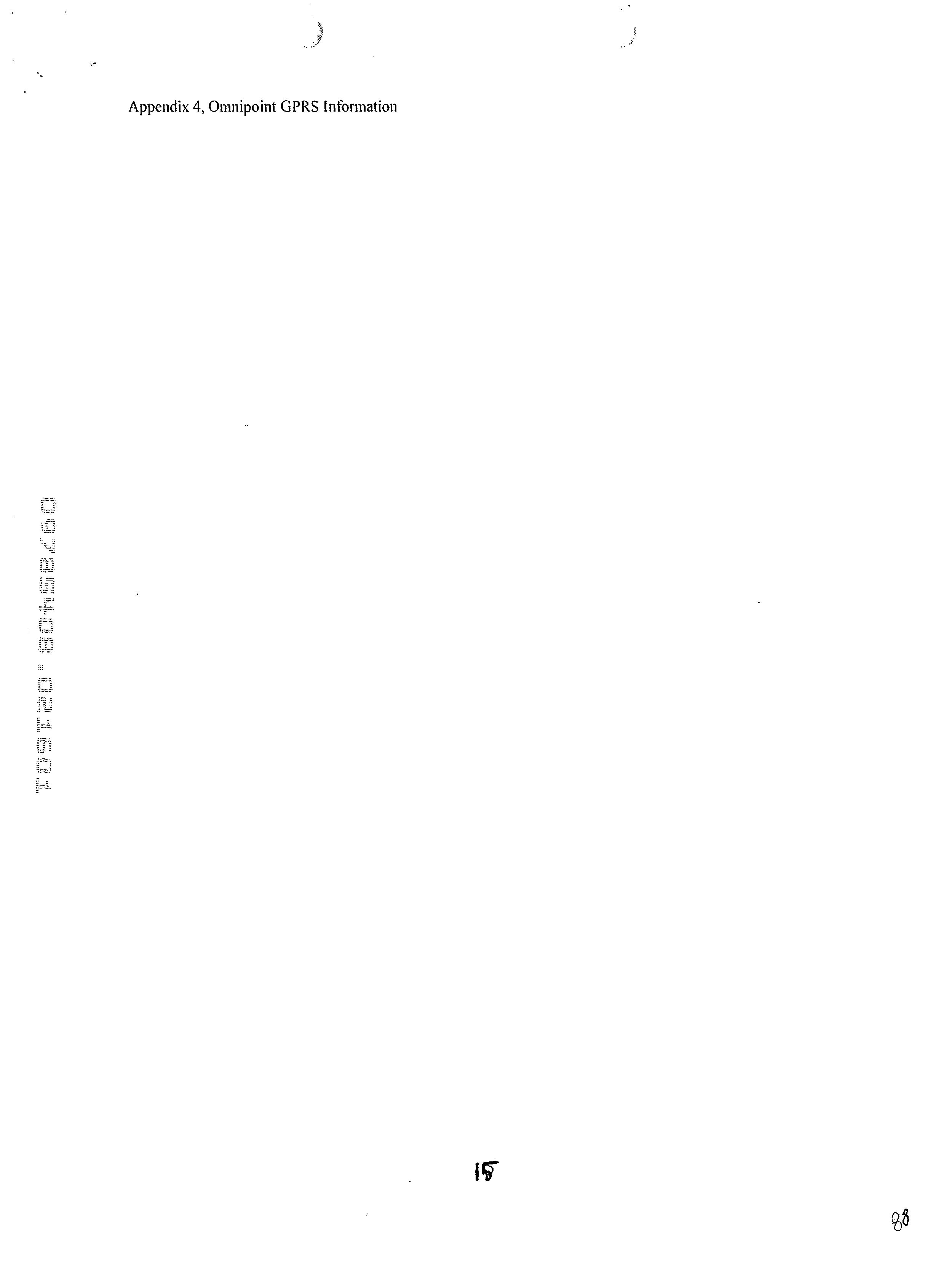 Figure US20030034873A1-20030220-P00047