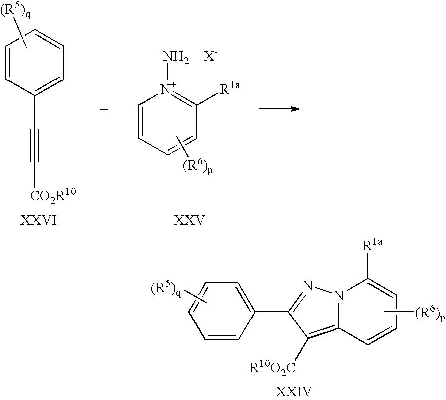 Figure US07034030-20060425-C00028