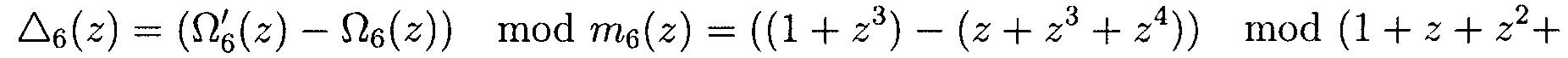Figure 00000076